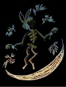 dance of the Hare