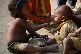feeding-2.jpeg