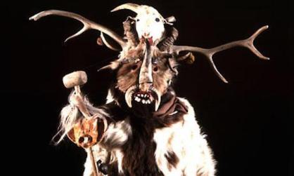 la-strasbourg-a-fost-amenajat-un-muzeu-unic-in-lume-dedicat-cultului-animist-voodoo-18471556